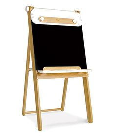 This White Art Easel is perfect!
