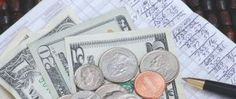 10 ideas para negocios que puedes emprender con menos de 5000 pesos.