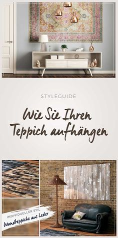 ethno stil einrichtungstipps ethno style teppiche benuta teppich ethno interior rug. Black Bedroom Furniture Sets. Home Design Ideas