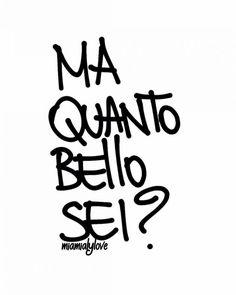 Alice in arte Foto Instagram, Instagram Story, Romantic Sentences, Italian Love Quotes, Love Phrases, Motivational Phrases, Bff Quotes, Quote Aesthetic, Insta Story