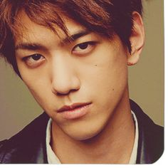 Sung Joon is another amazing actor I love!~ In Lie To Me and then Shut Up! Flower Boy Band... AHHHH!~<3