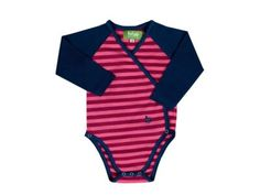 Baby Archives - Organic Baby Clothes, Baby Makes, Schneider, Wetsuit, Organic Cotton, Pink, Swimwear, Fashion, Indian