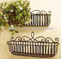 Handcrafted Garden Plant Pot Holder Flower Box French Scroll Black Rectangle Wall Wrought Iron Window Planters , Find Complete Details about Handcrafted Garden Plant Pot Holder Flower Box French Scroll Black Rectangle Wall Wrought Iron Window Planters,Antique Wall Planters,Hanging Wall Planter,Wrought Iron Window Planters from Flower Pots & Planters Supplier or Manufacturer-Anxi Xinying Handicrafts Co., Ltd.