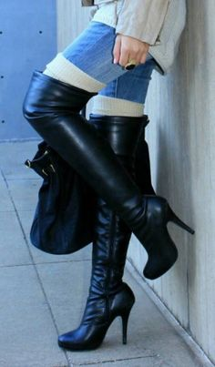 2e07b1d2fe01 80 Best Boots images in 2019 | Shoe boots, Ankle boots, Bootie boots