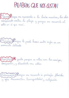 "C.E.I.P. ""San Sebastián"""