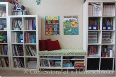 http://www.confessionsofahomeschooler.com/blog/2012/08/our-home-school-room-2012-2013.html