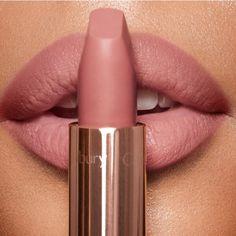 Best Pink Lipstick, Mauve Lipstick, Lipstick For Dark Skin, Natural Lipstick, Lipstick Colors, Makeup Lipstick, Nude Lip, Light Pink Lipsticks, Sephora Lipstick
