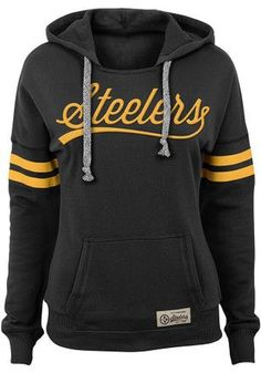 9d0bcc1ea 84 Best Pittsburgh Steelers Merchandise images