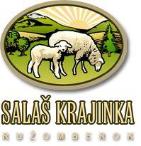 Salaš Krajinka