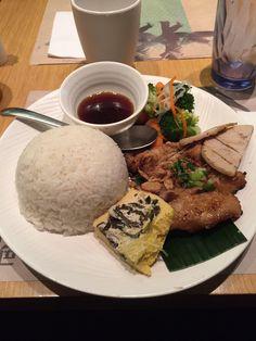 The food in Hong Kong - Filippo Hong Kong, Food, Essen, Meals, Yemek, Eten