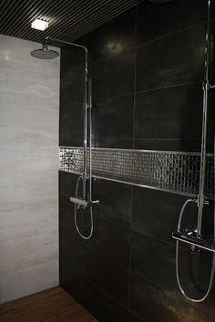 toisenlainen hylly Sauna, Bathtub, Interior, Modern, Bathrooms, Inspiration, Design, Home Decor, Standing Bath