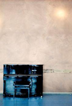 Restaurant Stork by CUBE Architecten