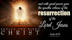 Download HD New Year 2016 Bible Verse Greetings Card & Wallpapers Free: Resurrection Day Bible Verse