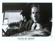 oldman state of grace