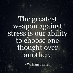 Stress relief | rePinned by CamerinRoss.com