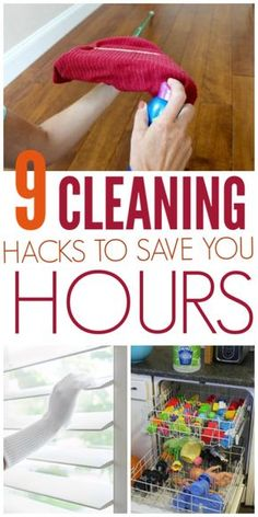 51 Awesome CLEANING images in 2019   Cleaning tips, Cleaning