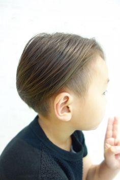 ラフ&タイト☆ツーブロック|スタイルギャラリー|こども専門美容室 チョッキンズ|浦和美園・与野・津田沼・おゆみ野・レイクタウン・つくば のキッズサロン Kids Hairstyles Boys, Boy Hairstyles, Barber Shop Haircuts, Children Photography, Toddler Boys, Boy Outfits, Kids Fashion, Hair Makeup, Hair Cuts