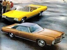 1971 Chevy Impala-mrimpalasautoparts.com