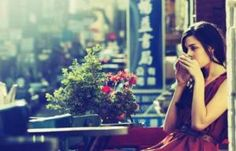 10 Ways To Meet A QUALITY Guy (Because Summer Is The BEST Time For Love)