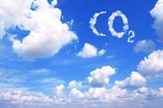 Rodney W. Nichols and Harrison H. Schmitt write that contrary to the narrative peddled by the climate change movement, carbon dioxide has helped raise global food production and reduce poverty.