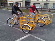 CargoBike,Tricycle,IceCream Carts,Beer Cart Tricycle,Hot dog Carts on Bicycle Bike Cargo Trailer, Dog Trailer, Trailer Plans, Cargo Trailers, Velo Tricycle, Adult Tricycle, Food Cart Design, Bike Cart, Velo Design