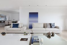Interiores | Mariana Orsi Fotografia