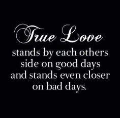friend love, family love or romantic love - this matters