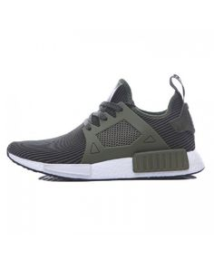 Achat de réduction Adidas Homme SE Daily Vulc Chaussures