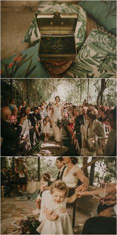 wedding photographer Pablo Laguia-29.jpg