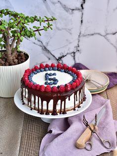 Cupcake Cakes, Cupcakes, Tiramisu, Deserts, Cooking, Ethnic Recipes, Muffins, Drinks, Food