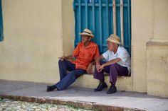 guest blogger Latoya Rafaëla visited the beautiful bounty Island Cuba #cuba #traveller #guestblogger