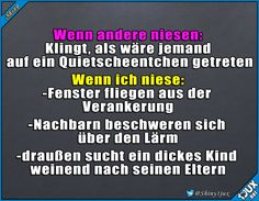 Kleiner Unterschied :P #lustig #Sprüche #Humor #truestory #lustigememes