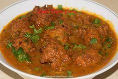Lauki (Bottle gourd) Kofta Curry   Recipe @ http://www.jyotiskitchen.com/2016/04/lauki-bottle-gourd-kofta-curry.html