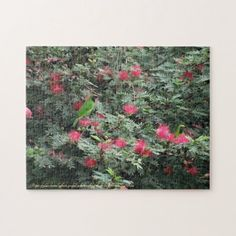 Golden-fronted Leafbirds Pink Flowers Photo Nature Jigsaw Puzzle #jigsaw #puzzle #jigsawpuzzle Pink Flower Photos, Pink Flowers, Custom Jigsaw Puzzles, Family Flowers, Marriage Anniversary, Christmas Bird, Best Friend Birthday, Make Your Own Puzzle, Custom Gift Boxes