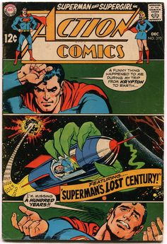Hey, I found this really awesome Etsy listing at http://www.etsy.com/listing/161142830/comic-book-superhero-action-comics-370