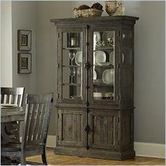 Image result for corner dining room cabinet | kitchen | Pinterest ...