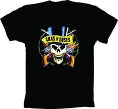 camiseta-guns-n-roses-7972-MLB5303074154_102013-F.jpg (1200×1110)