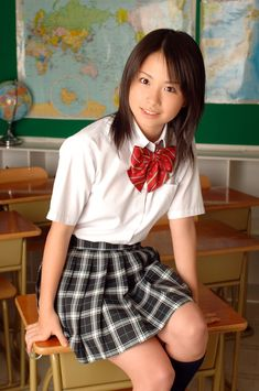 http://nacs.cute.bz/ro/gal1.html