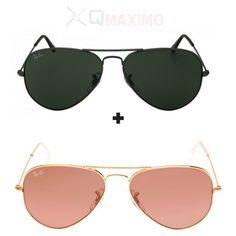 pague1leve2  promoçaolouca oculos de sol  Rayban oculos ray ban promoção, oculos  ray ban aviador, ray ban oculos de sol, oculos masculino ray ban, ... 7f063ea94c