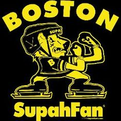 Are you one of the biggest #DailySupahFans? If so you could be eligible to win a weekly 25 dollar gift card to SupahFans Streetwear. More details on BruinsDaily.com
