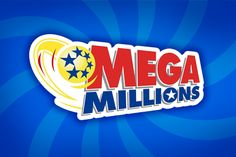 Play Mega Millions Draw at www.playlottoworld.org : Play our most popular mega million lottery draw tonight and get chance to win biggest amount of money at www.playlottoworld.org | playlottoworld