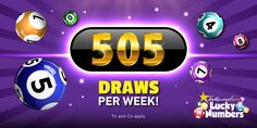 All the information you need for the 501 Lotto draws offered by Hollywoodbets for Lucky Numbers and Powa Numbas betting! Lotto Draw, Uk Health, Numbers, How To Apply, Hollywood, Drawings, Sketches, Drawing, Portrait