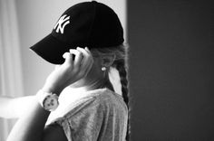 Baseball Caps For Women – Sport Street Style Clothing Sets Annabeth Chase, Sport Street Style, Carlson Young, Wise Girl, Summer Outfits, Cute Outfits, Casual Outfits, Def Not, Vogue