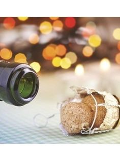 I love a good value when it comes to sparkling wine, but there are so many occasions that warrant higher price points. In fact, purpose is the single most important part of any sparkling wine purchase.... http://www.snooth.com/articles/the-decision-to-spend-more-on-sparkling-wine/