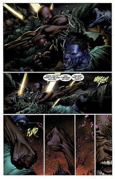 Superboy Prime, Malcolm Reynolds, Infinite Crisis, Misty Knight, Superman Lois, Avengers Team, Captain America Comic, Power Man, Luke Cage