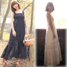 Hot-selling 2013 Bohemia Lace Spaghetti Strap Dress Plus Size Womens Summer Causal Tops Clothes Cheap Free Shipping US $18.65