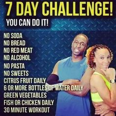 lose 15 pounds in a month workout weight loss motivation Lose Weight In A Week, Losing Weight Tips, Weight Loss Tips, How To Lose Weight Fast, Loose Weight, Lose Fat, Fitness Diet, Health Fitness, Workout Fitness