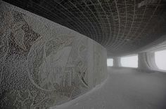The House of the Bulgarian Communist Party