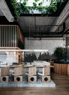 278 Best Tea shop images in 2019
