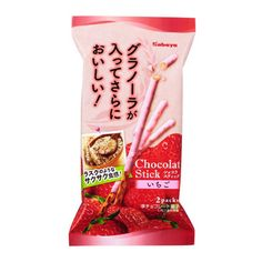 . Strawberry Bread, Strawberry Cheesecake, Snack Recipes, Snacks, Laundry Detergent, Packaging Design, Japanese Products, Chips, Sweets
